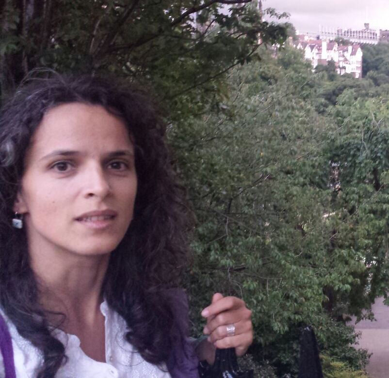 Cursos de inmersión en inglés - Cursos de inmersión lingüistica en inglés de María Marcelino - Plasencia