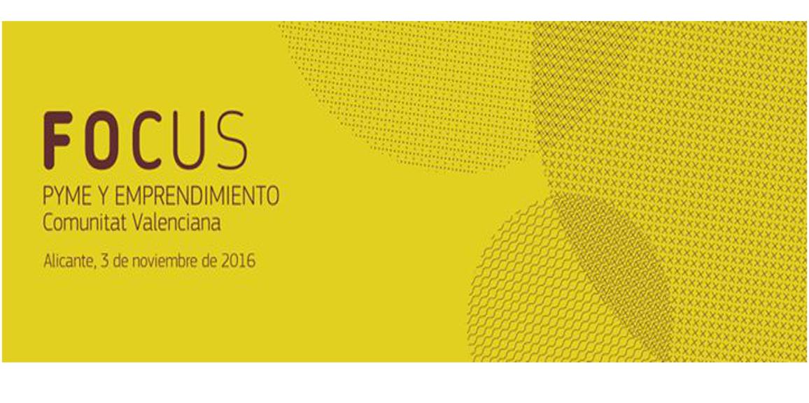 Cursos de inmersión en inglés - Cursos de inmersión lingüistica en inglés - Empresa Innovadora_ Focus Pyme y Emprendiemiento 2016