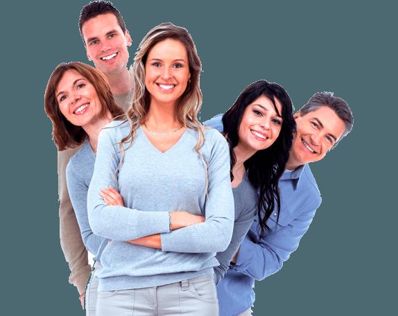 Cursos de inmersión en inglés - Cursos de inmersión lingüistica en inglés