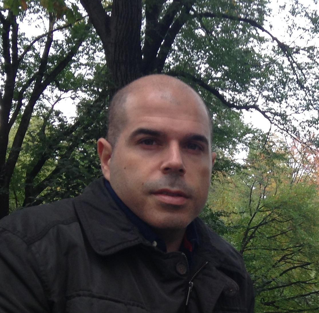 Cursos de inmersión en inglés - Cursos de inmersión lingüistica en inglés de Juan Francisco Samino - Elche