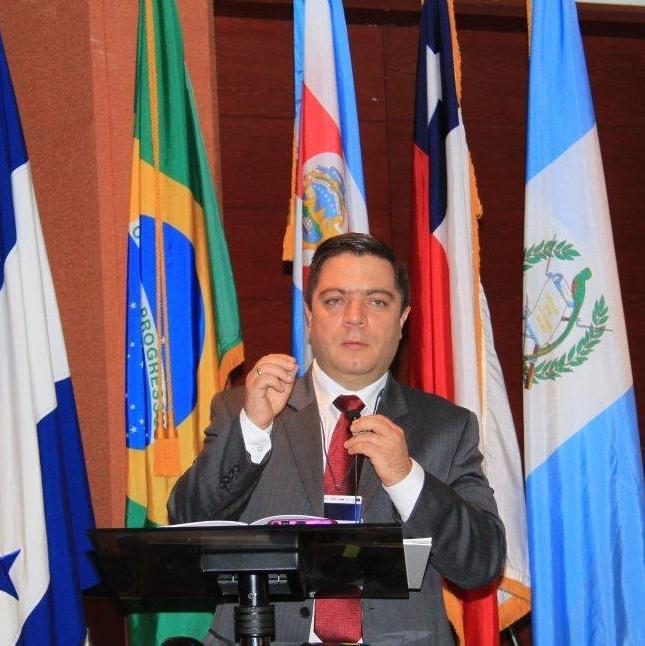 Cursos de inmersión en inglés - Cursos de inmersión lingüistica en inglés de Alejandro Giraldo - Bogotá