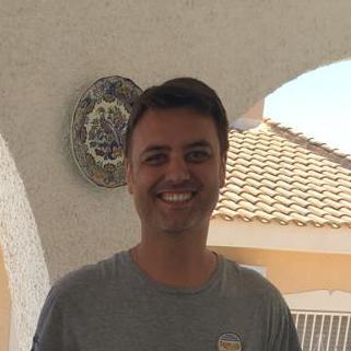 Cursos de inmersión en inglés - Cursos de inmersión lingüistica en inglés de Carlos Adrian - Profesor