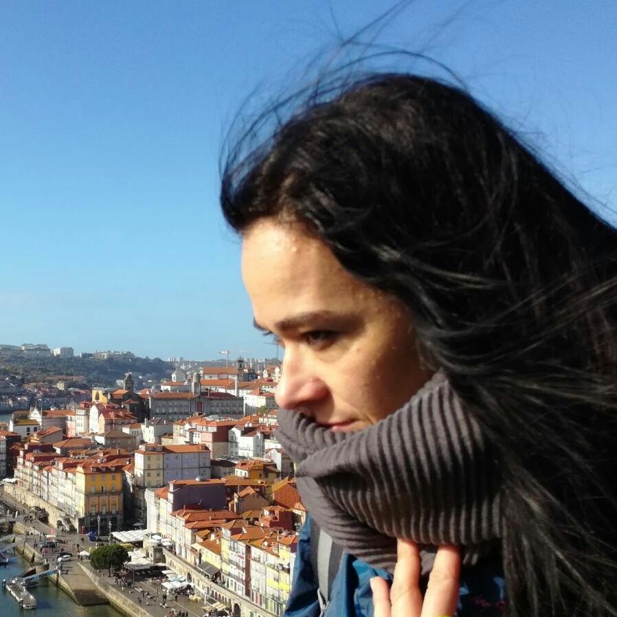 Cursos de inmersión en inglés - Cursos de inmersión lingüistica en inglés de Francesca Aguilera - Barcelona