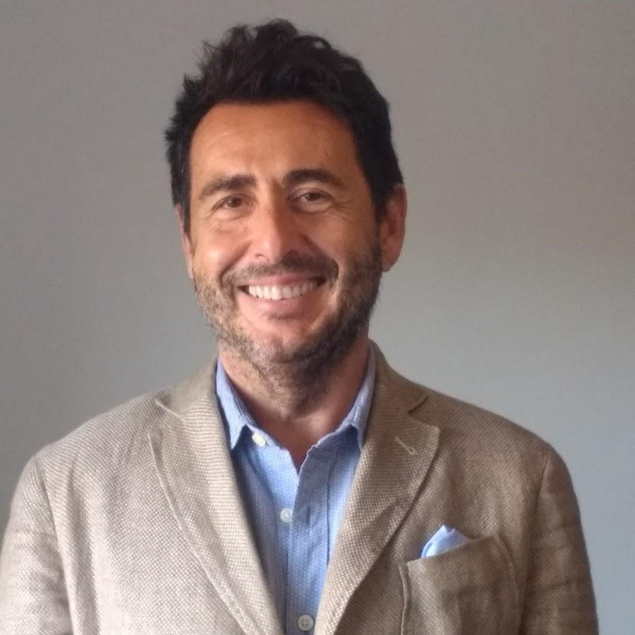 Cursos de inmersión en inglés - Cursos de inmersión lingüistica en inglés de Fernando Pérez - Alicante