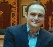 Cursos de inmersión en inglés - Cursos de inmersión lingüistica en inglés de David Hernández - Murcia