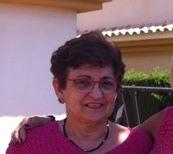 Cursos de inmersión en inglés - Cursos de inmersión lingüistica en inglés de Mª del Carmen Ramos - Barcelona