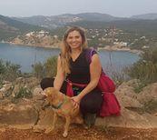 Cursos de inmersión en inglés - Cursos de inmersión lingüistica en inglés de Maribel Miralles - Palma de Mallorca